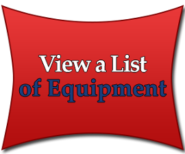List of Equipment